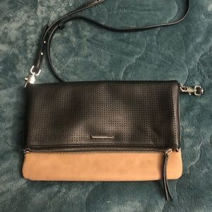 Stella and dot waverly petite 3 in 1